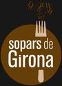 Sopars de Girona